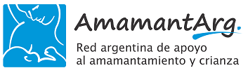 AmamantArg